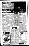 Buckinghamshire Examiner Friday 05 February 1982 Page 44