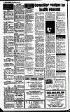 Buckinghamshire Examiner Friday 26 February 1982 Page 2