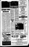 Buckinghamshire Examiner Friday 26 February 1982 Page 3