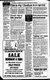 Buckinghamshire Examiner Friday 26 February 1982 Page 4
