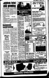 Buckinghamshire Examiner Friday 26 February 1982 Page 5
