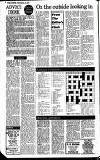Buckinghamshire Examiner Friday 26 February 1982 Page 6