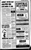 Buckinghamshire Examiner Friday 26 February 1982 Page 7