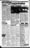 Buckinghamshire Examiner Friday 26 February 1982 Page 8