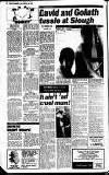 Buckinghamshire Examiner Friday 26 February 1982 Page 10