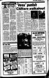 Buckinghamshire Examiner Friday 26 February 1982 Page 11