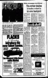 Buckinghamshire Examiner Friday 26 February 1982 Page 12