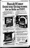 Buckinghamshire Examiner Friday 26 February 1982 Page 13