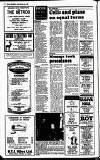 Buckinghamshire Examiner Friday 26 February 1982 Page 14