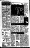 Buckinghamshire Examiner Friday 26 February 1982 Page 16
