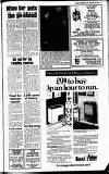 Buckinghamshire Examiner Friday 26 February 1982 Page 17