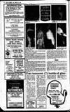 Buckinghamshire Examiner Friday 26 February 1982 Page 18