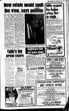 Buckinghamshire Examiner Friday 26 February 1982 Page 19
