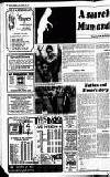 Buckinghamshire Examiner Friday 26 February 1982 Page 20