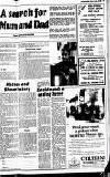 Buckinghamshire Examiner Friday 26 February 1982 Page 21
