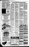 Buckinghamshire Examiner Friday 26 February 1982 Page 22