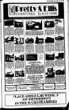 Buckinghamshire Examiner Friday 26 February 1982 Page 25