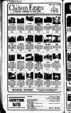 Buckinghamshire Examiner Friday 26 February 1982 Page 26