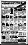 Buckinghamshire Examiner Friday 26 February 1982 Page 28