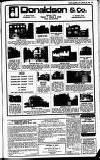 Buckinghamshire Examiner Friday 26 February 1982 Page 29