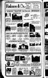 Buckinghamshire Examiner Friday 26 February 1982 Page 30