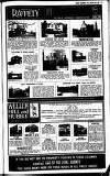 Buckinghamshire Examiner Friday 26 February 1982 Page 31