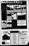 Buckinghamshire Examiner Friday 26 February 1982 Page 33
