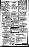 Buckinghamshire Examiner Friday 26 February 1982 Page 39