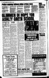 Buckinghamshire Examiner Friday 26 February 1982 Page 40