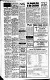 Buckinghamshire Examiner Friday 05 March 1982 Page 2