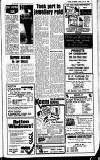 Buckinghamshire Examiner Friday 05 March 1982 Page 3