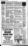 Buckinghamshire Examiner Friday 05 March 1982 Page 4