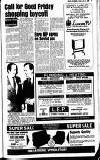 Buckinghamshire Examiner Friday 05 March 1982 Page 5