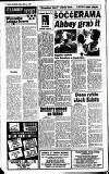Buckinghamshire Examiner Friday 05 March 1982 Page 8