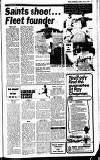 Buckinghamshire Examiner Friday 05 March 1982 Page 9
