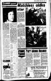 Buckinghamshire Examiner Friday 05 March 1982 Page 11