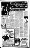 Buckinghamshire Examiner Friday 05 March 1982 Page 12