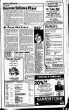 Buckinghamshire Examiner Friday 05 March 1982 Page 15