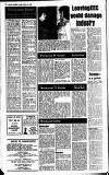 Buckinghamshire Examiner Friday 05 March 1982 Page 16