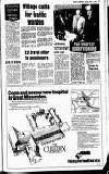 Buckinghamshire Examiner Friday 05 March 1982 Page 17