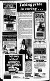 Buckinghamshire Examiner Friday 05 March 1982 Page 18