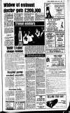 Buckinghamshire Examiner Friday 05 March 1982 Page 19