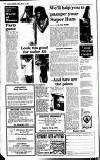 Buckinghamshire Examiner Friday 05 March 1982 Page 20