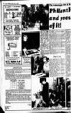 Buckinghamshire Examiner Friday 05 March 1982 Page 22