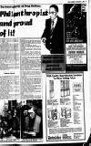 Buckinghamshire Examiner Friday 05 March 1982 Page 23