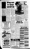 Buckinghamshire Examiner Friday 05 March 1982 Page 24
