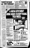 Buckinghamshire Examiner Friday 05 March 1982 Page 25
