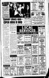 Buckinghamshire Examiner Friday 05 March 1982 Page 27