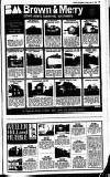 Buckinghamshire Examiner Friday 05 March 1982 Page 29