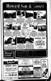 Buckinghamshire Examiner Friday 05 March 1982 Page 31